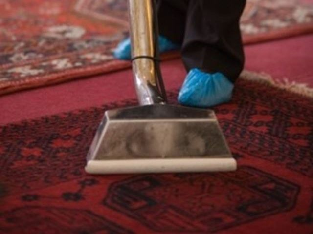 Rug Cleaners Barnsley